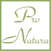 Pro Natura