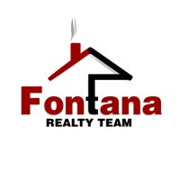 The Fontana Realty Team of Premiere Property Group