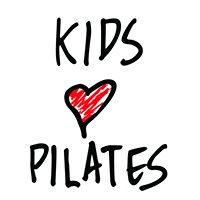 Kids Heart Pilates