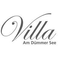 Villa am Dümmer See