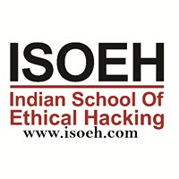 Indian School of Ethical Hacking