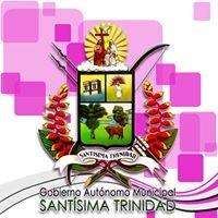 Gobierno Autonomo Municipal de la Santisima Trinidad
