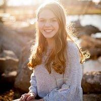 Melissa Leigh Photography