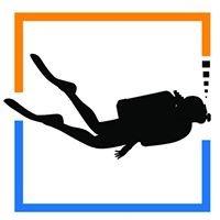 Rubiah Tirta Divers