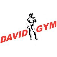 David Gym Fitness / Boxing