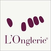 L'Onglerie Deauville