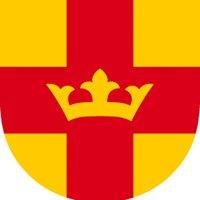 Karlstads stift Svenska kyrkan