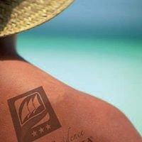 Hotel Mira Spiaggia a San Vito lo Capo