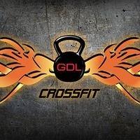 Crossfit GDL