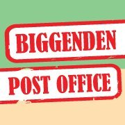 Biggenden Post