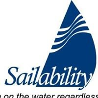 Sailability ACT
