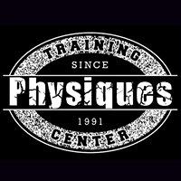 Physiques, Inc.