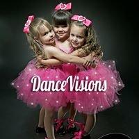 Dance Visions of Greer DVC