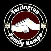 Torrington Family Kempo