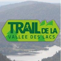 Trail de la Vallée des Lacs