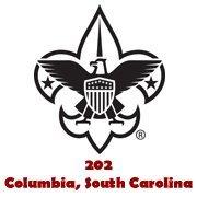BSA 202 Columbia