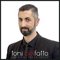 Toni Belfatto