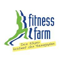 Fitness Farm