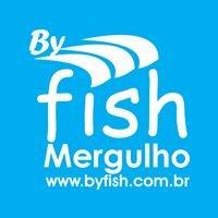 By Fish Mergulho