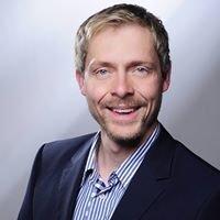 Gothaer Versicherungsservice Sebastian Voigt