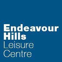 Endeavour Hills Leisure Centre YMCA