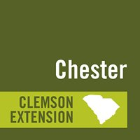Clemson Extension Chester County