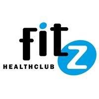 Fitz Healthclub Ede