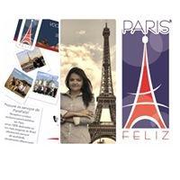 Paris Feliz