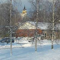 Munsala kapellförsamling