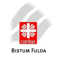 Caritas im Bistum Fulda