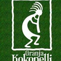 Granja Kokopelli
