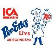 ICA Nära Per-Eric's Livs