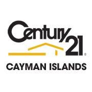 Century 21 Cayman Islands