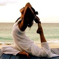 Living Spirit Yoga