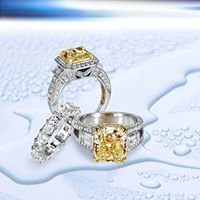 Princess World Jewelers - Cayman Islands