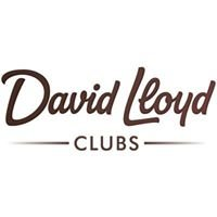 David Lloyd Clubs