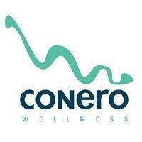 Conero Wellness S.S.D. A R.L.