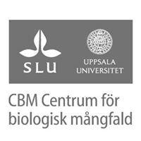 Centrum för biologisk mångfald