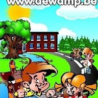GO! Basisschool De Wamp