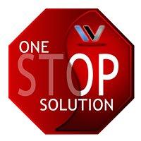 Witty OneStopSolution Pvt. Ltd. (WITTYOSS)