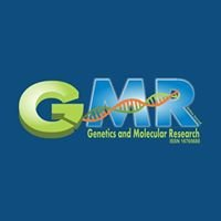 GMR - Genetics and Molecular Research