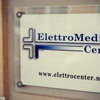 ElettroMedicalCenter srl