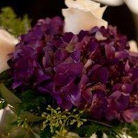 Mum's The Word Florist