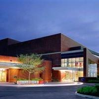 Stafford Civic Centre