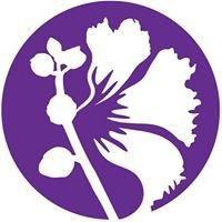 Los Jardineros Garden Club of Taos