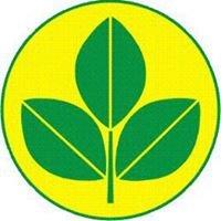 Graco Fertilizer Company