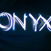 Onyx Pole and Aerial Fitness Studio