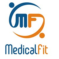 MedicalFit Studio