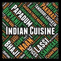 JAI HO Indian Cuisine