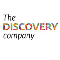 The Discovery Company